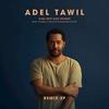 Cover of the album Eine Welt eine Heimat (Remix EP) [feat. Youssou N'Dour & Mohamed Mounir]