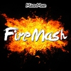 Cover of the track FIREMASH