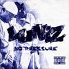 Cover of the album No Pressure