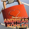 Cover of the album Diesmal ist es Liebe (Single Edit) - Single