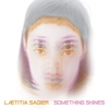 Cover of the album Something Shines