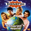 Cover of the album Banaroo's World