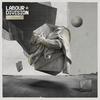 Couverture de l'album Labour Division