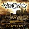 Couverture de l'album Babylon