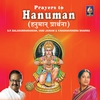 Cover of the track Hanumat Sooktam