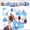 Cover of the album Fabio Concato