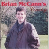 Cover of the album McCann's Country