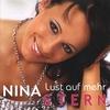 Cover of the album Lust auf mehr