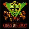 Cover of the album Kings Highway