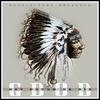 Couverture de l'album Hustle Gang Presents: G.D.O.D. (Get Dough Or Die)