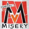 Couverture du titre Misery (2010)