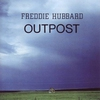 Cover of the album Outpost