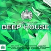 Couverture du titre Sonnentanz (Sun Don't Shine) [Deep House 2 Edit] [feat. Will Heard]