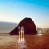 Couverture de l'album Elemental Themes