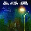 Couverture de l'album The Classic Concert Live