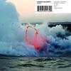 Cover of the album Momo