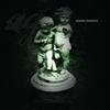Cover of the album Autumn Inventors