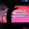 Cover of the track Le Le Kacurrele