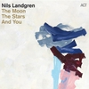 Cover of the album The Moon, the Stars and You (Bonus Track Version)