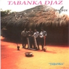 Cover of the album Tabanka