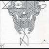 Couverture de l'album Zongamin