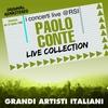 Couverture de l'album Concerto Live @ RSI (12 Aprile 1988)