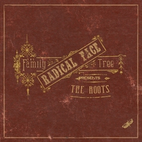 Cover of the track The Family Tree: The Roots (Deluxe Version)