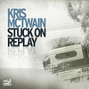 Cover of the album Stuck On Replay (Remixes) - EP