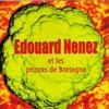 Cover of the album Chou-fleur nucléaire