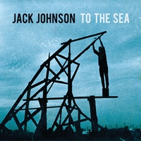 Cover of the track To the Sea