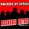 Cover of the album Rockers Retro: Greatest Hits