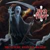 Couverture de l'album The Future State Of Wicked