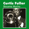 Cover of the album Besame Mucho