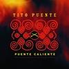 Cover of the album Puente Caliente!