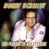 Couverture de l'album Wir fliegen zu den Sternen (Radio Version) - Single