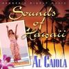 Couverture de l'album Reader's Digest Music: Sounds of Hawaii: Al Caiola
