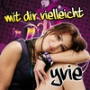 Cover of the album Mit Dir vielleicht - Single
