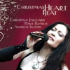 Cover of the album Christmas Heart Beat