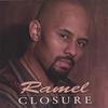 Cover of the album Closure