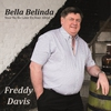 Cover of the album Bella Belinda - Single
