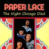 Cover of the album The Night Chicago Died