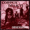 Cover of the album Obsessions