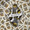 Couverture de l'album Król Popkultury - Single