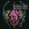 Cover of the album Altered State