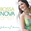 Cover of the album Bossa Nova Baby