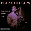 Couverture de l'album Swinging With Flip Remastered