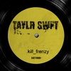 Cover of the album Taylr Swft