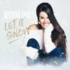 Couverture de l'album Let It Snow