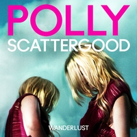Cover of the track Wanderlust - Single