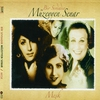 Cover of the album Meşk